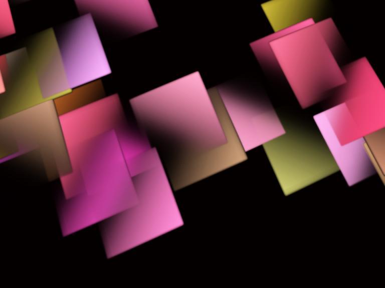 Smir 2014 - Супрематическая композиция 1