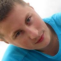 Алпатов Сергей аватар