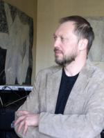 Филиппов Алексей аватар
