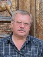 Саратов Андрей аватар