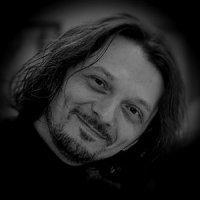 Козлов Пётр аватар