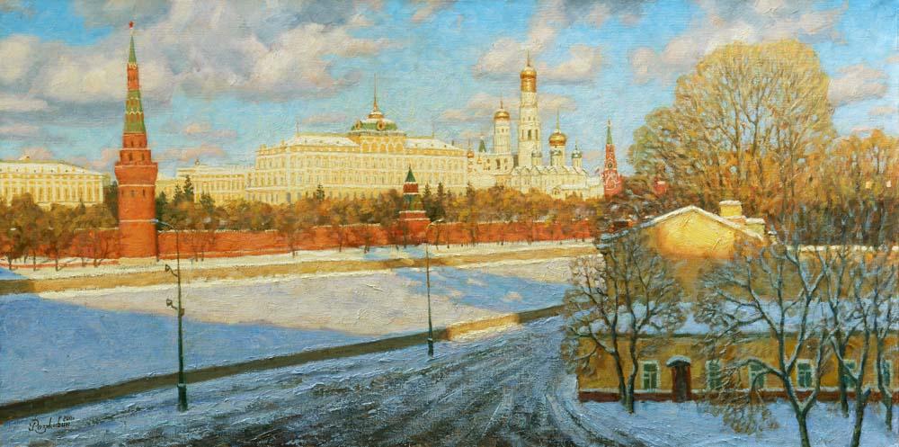 http://www.art-bay.ru/files/796.jpg