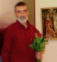 Парошин Владимир аватар