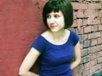 Балашова Ирина аватар