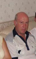 Бебия  Владимир аватар